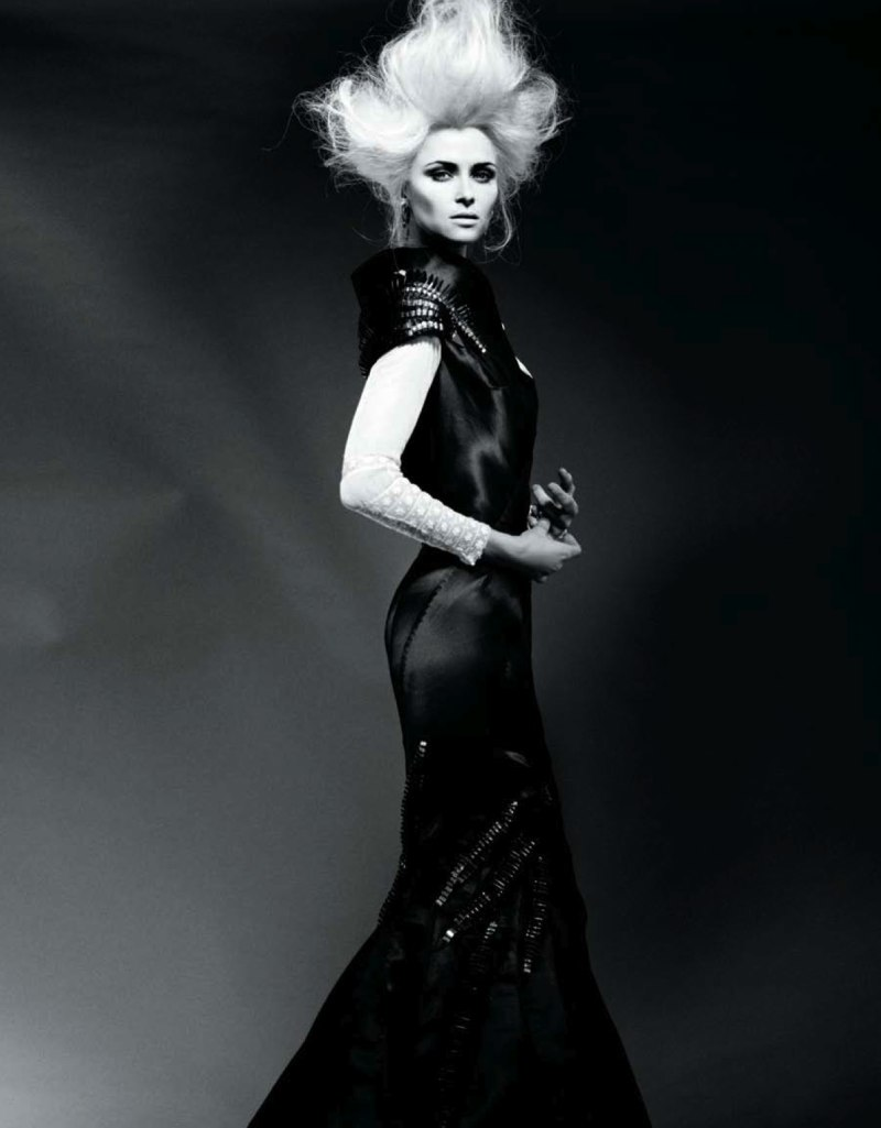 high fashion photography xcombear download photos textures